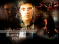 jake abel aka luke castellan  - jake-abel photo