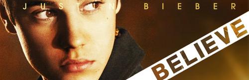 jb believe