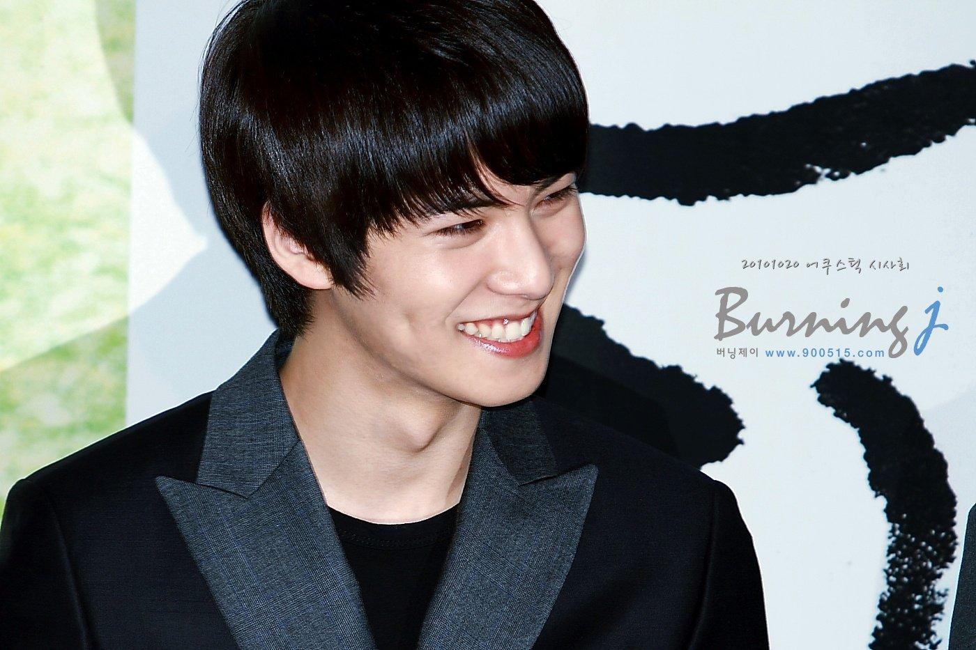 Lee Jonghyun News: Lee Jong Hyun Photo (30844823)
