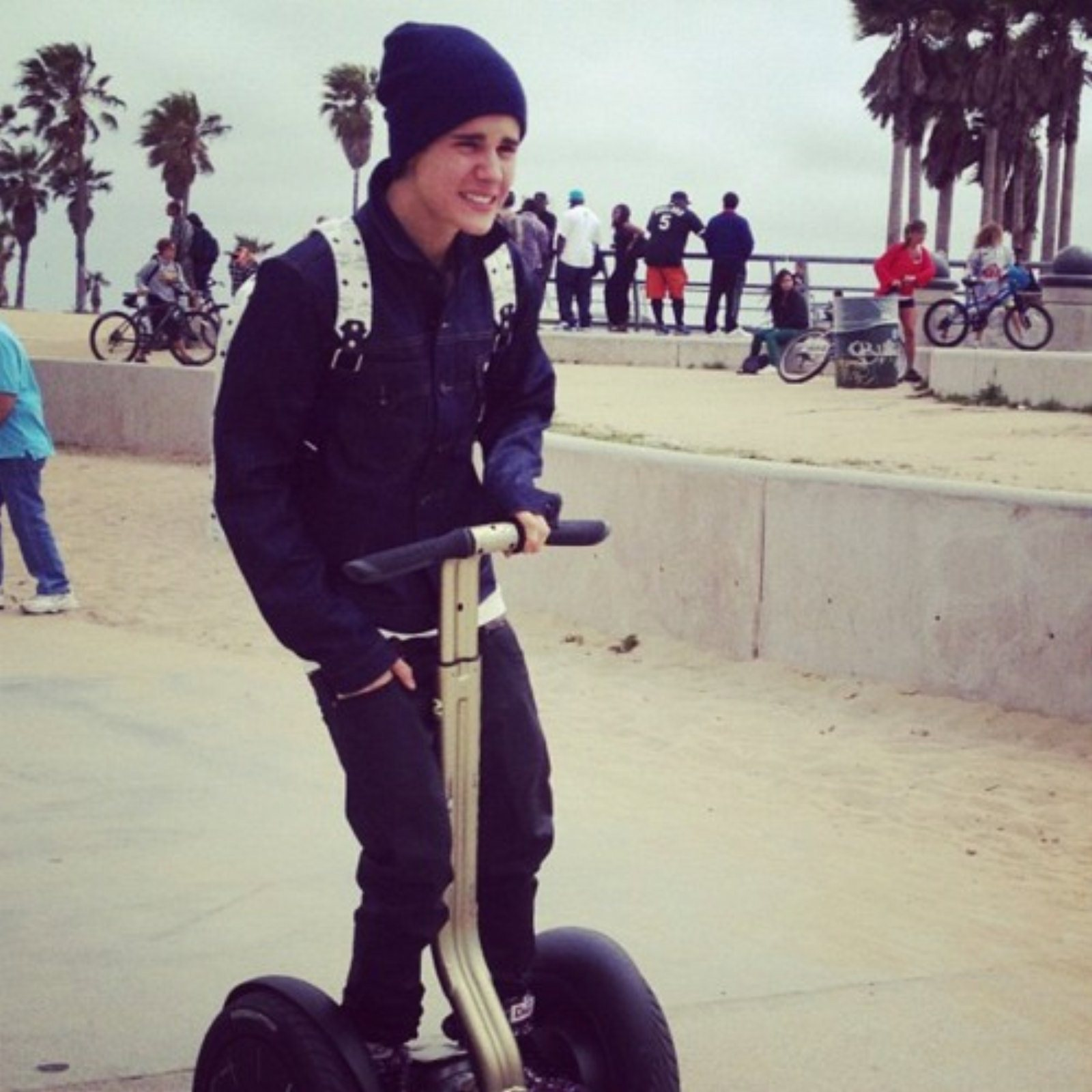 justin bieber,instagram 2012 - Justin Bieber Photo (30822856) - Fanpop