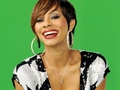 keri smile - keri-hilson wallpaper
