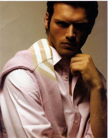 kivanc - turkish-actors-and-actresses Photo