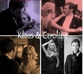 klaus&caroline - any_sj photo