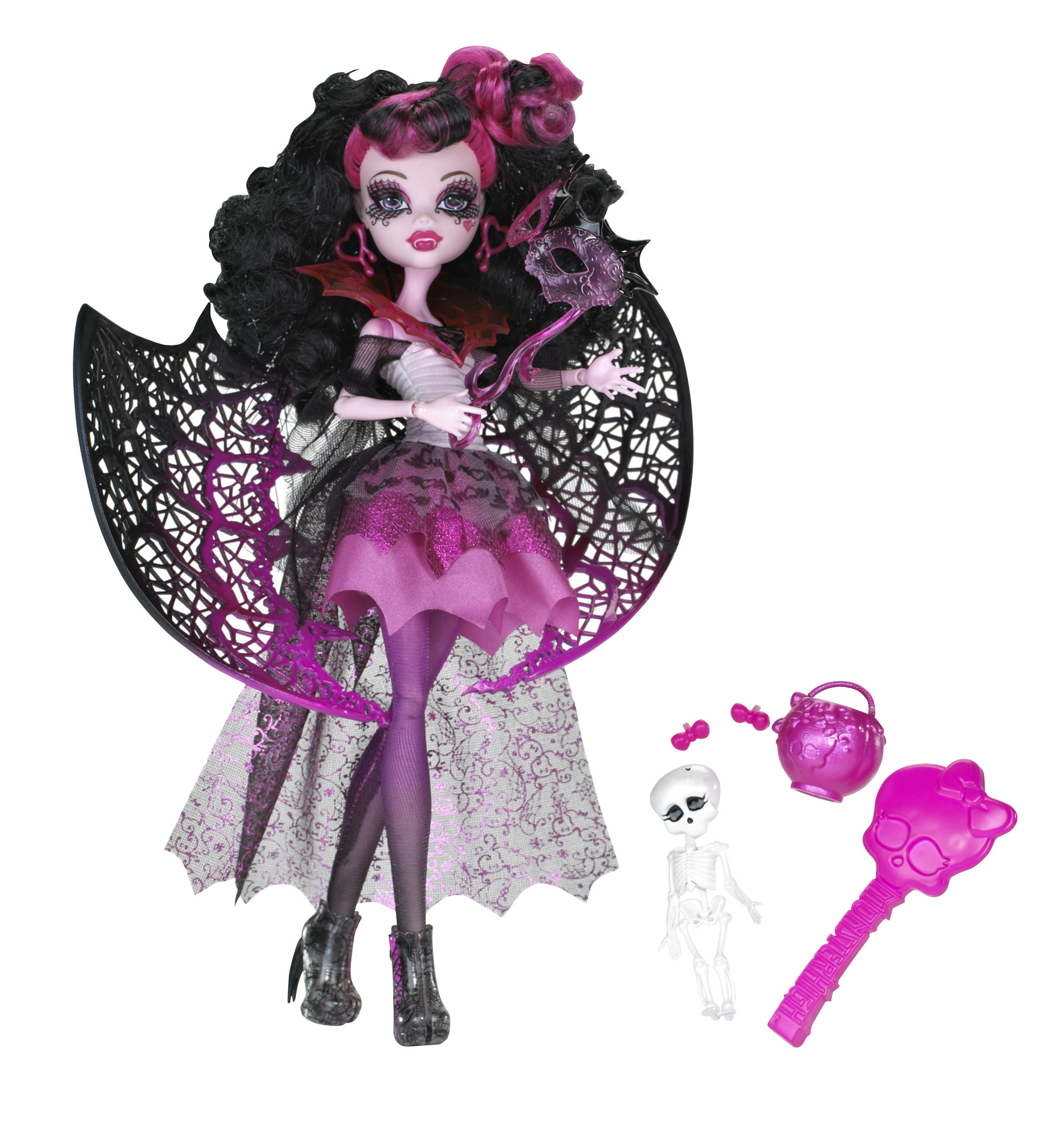 Monster high is awesome images mh hd wallpaper and - Monster high image ...