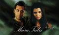 murat ve tuba - turkish-actors-and-actresses fan art