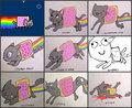 nyan+cat