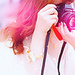 photography-fan - photography icon