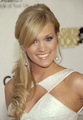 precious - carrie-underwood photo