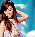 pretty jessica  - jessica-girls-generation photo