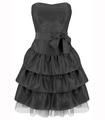 prom dress :P