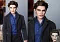 robert i love ya!!!!<3<3 - twilight-series photo