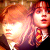 Movies photo containing a portrait called romione