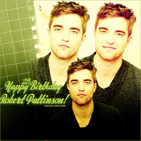 Love Robert Pattinson on Robert Pattinson Rpattz I Love Ya So Much