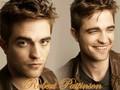 rpattz!!!!!! love ya<3 - twilight-series photo