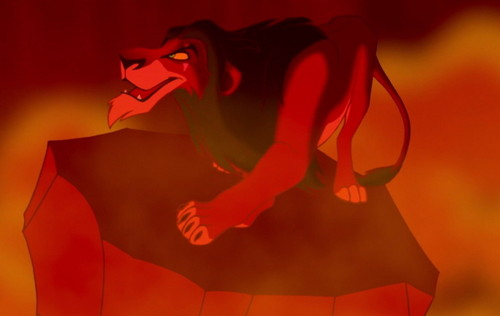 the lion king images scar hd wallpaper and background photos  30890638