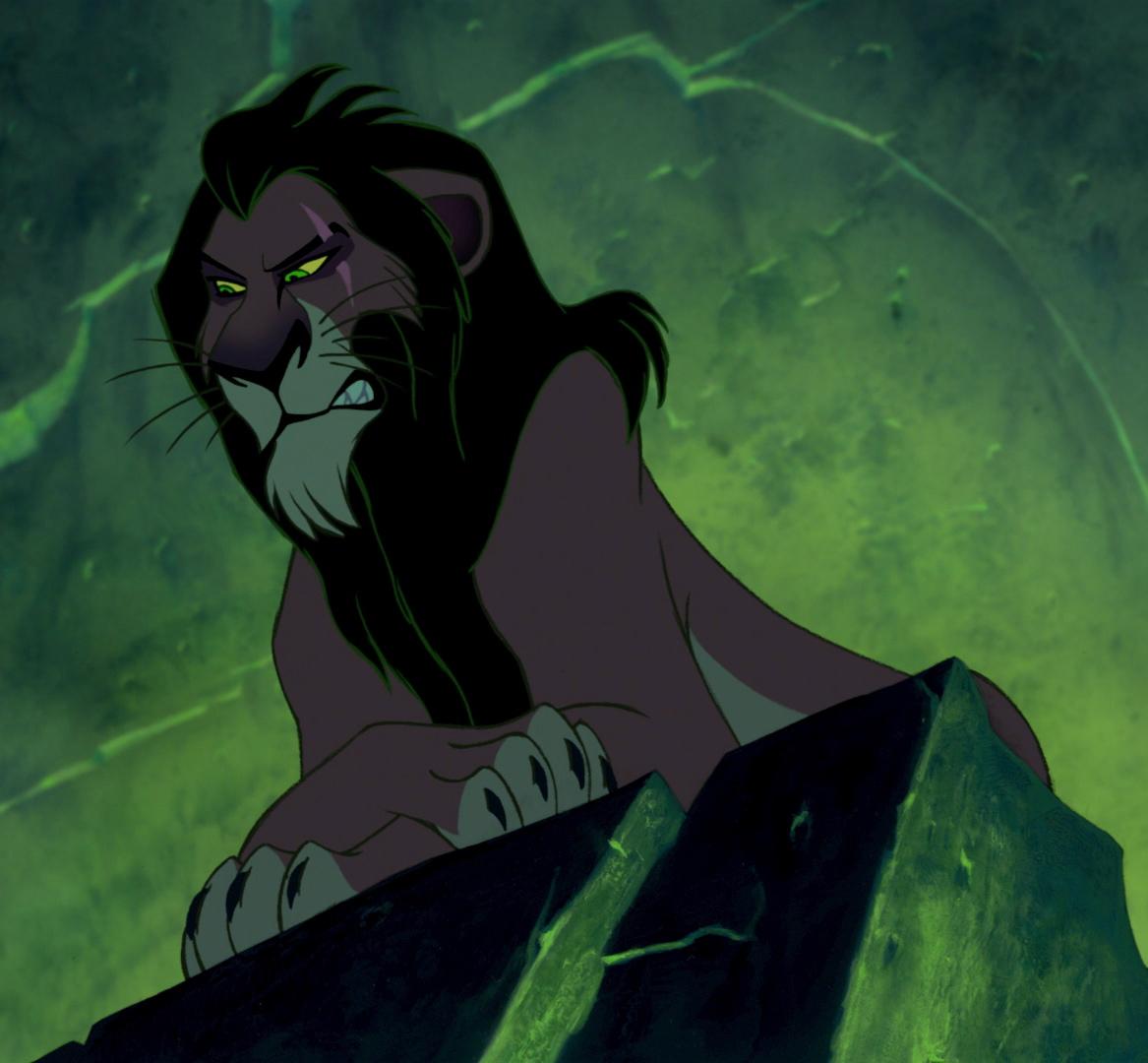 [Image: scar-the-lion-king-30890938-1167-1080.jpg]