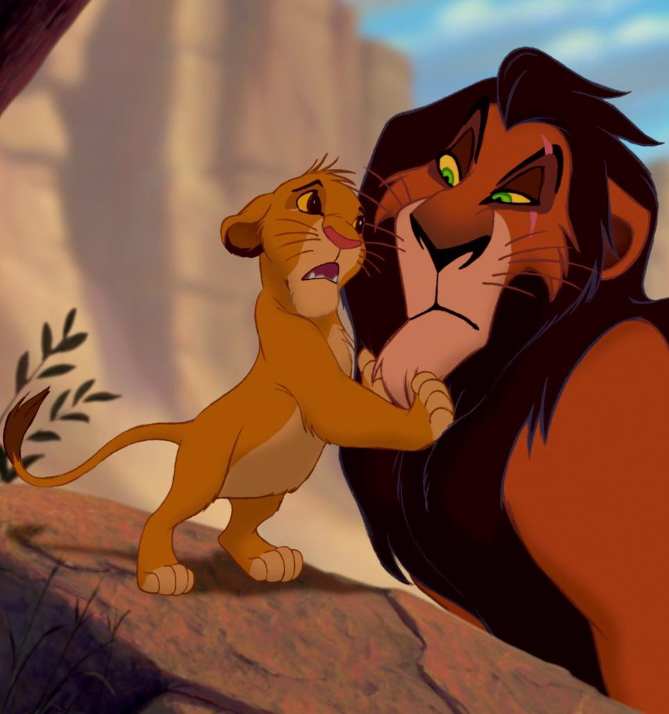 Simba Timon And Pumbaas Adventures Of Tarzan 2 Part 1
