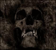 skullpain