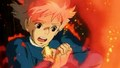 sophie♥ - howls-moving-castle photo
