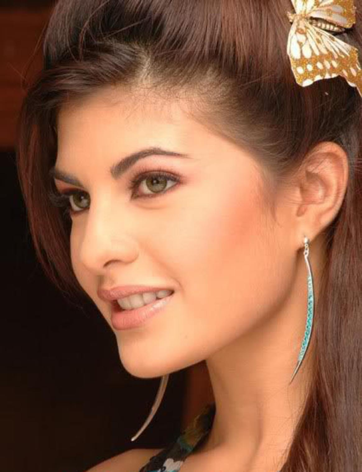 Jacqueline Fernandez Images Sweet Jacqueline Hd Wallpaper And