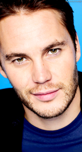 Taylor Kitsch wallpaper probably containing a portrait entitled taylor kitsch;