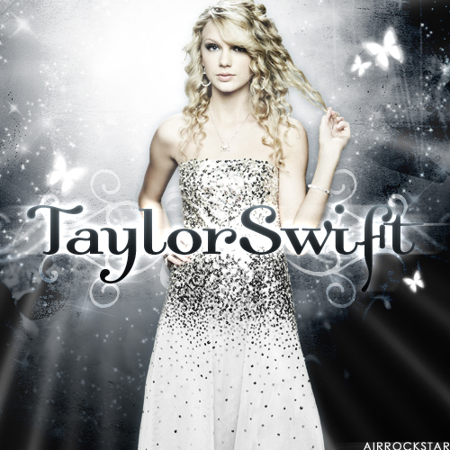 taylor - taylor-swift Photo