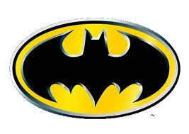 Batgirl Logo http://www.fanpop.com/clubs/the-batfamily-batman-batgirl-and-robin/images/30867158/title/batman-logo