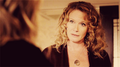 tsc 1x05 slither - the-secret-circle-tv-show photo