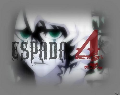 ulquiorra_espada4