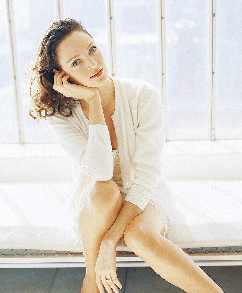 uma thurman - Uma Thurman Photo (30837185) - Fanpop Uma Thurman About