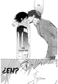 unjou Romantica vol10 - junjou-romantica photo
