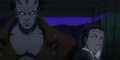 yes MORE TYKI! XD