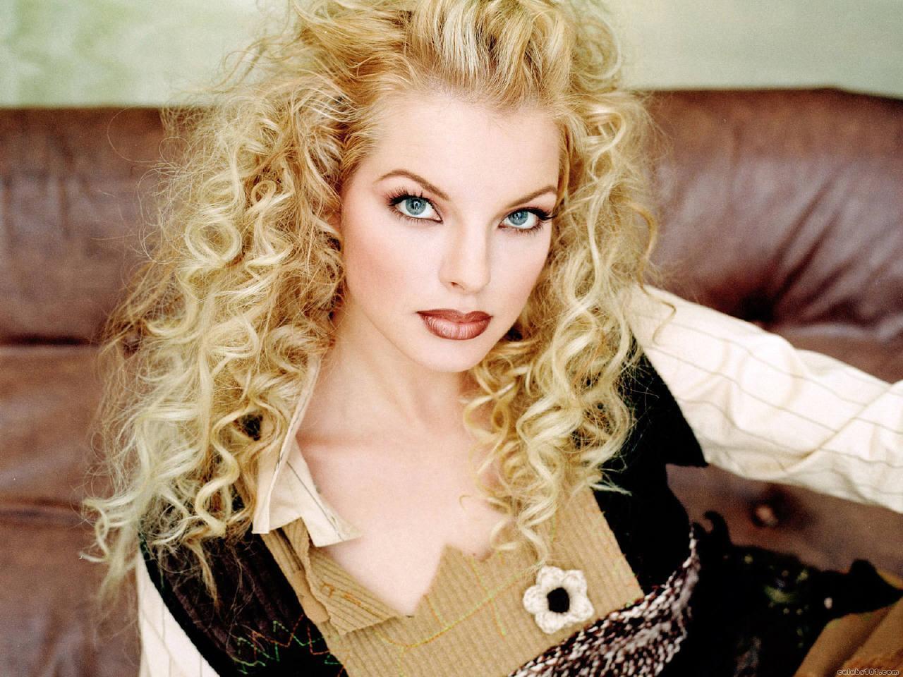 Фото кудряшек блондинки, Блондинка Изображения Pixabay Скачать бесплатные 2 фотография