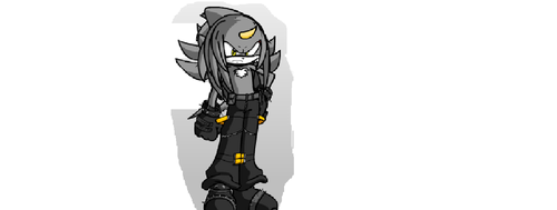 zorax the ultimate hybrid