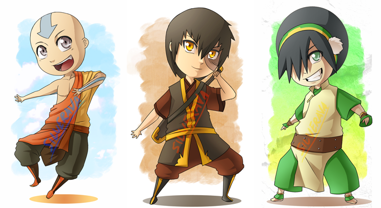 zuko-aang-and-toph-avatar-the-last-airbender-30842619-743-405.png