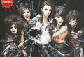 &lt;3*&lt;3*&lt;3Black Veil Brides&lt;3*&lt;3*&lt;3 - rakshasas-world-of-rock-n-roll photo