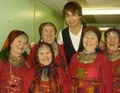 &lt;3 - alexander-rybak photo