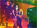 ★ Ace ☆ - rakshasas-world-of-rock-n-roll wallpaper