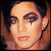 ★ Adam ☆ - rakshasas-world-of-rock-n-roll icon