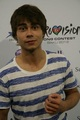 *-* Alex - alexander-rybak photo