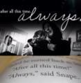 ~Always~