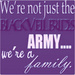 ★ BVB Army is family ☆