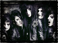 rakshasas-world-of-rock-n-roll - ★ BVB ☆ wallpaper