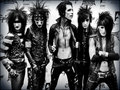 ★ BVB ☆ - rakshasas-world-of-rock-n-roll photo