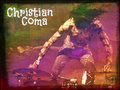 ★ CC ☆ - rakshasas-world-of-rock-n-roll wallpaper