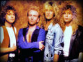 ★ Def Leppard ☆ - rakshasas-world-of-rock-n-roll wallpaper