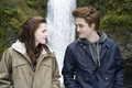 ♥Edward Forever♥ - edward-cullen photo