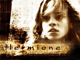 ~Hermione~