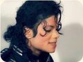 ♥I can't believe my dreams come true ..I've finally found somebody whose heart is true - michael-jackson photo