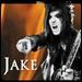 ☆ Jake ☆